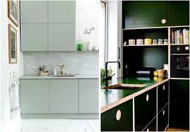 Groene Keuken Ikea Google Zoeken Groene Keuken Keuken Keuken Nieuw