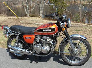 best 25+ honda motorcycle parts ideas on pinterest | re cycle