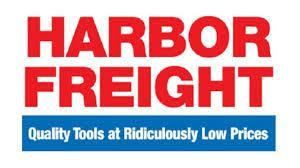 Harbor Freight credit card, is a credit card, issued by Oak Harbor