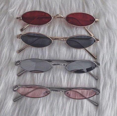 Sunglasses JENNA – Shop Fige - Women's style: Patterns of sustainability Cute Sunglasses, Cat Eye Sunglasses, Sunglasses Women, Sunnies, Sunglasses For Sale, Trending Sunglasses, Vintage Sunglasses, Round Sunglasses, Cute Jewelry
