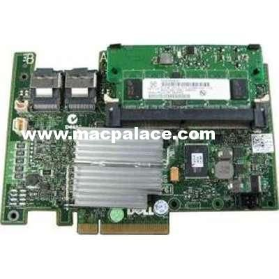 29R8260 FOR IBM A51P M51 MOTHERBOARD 19R1544