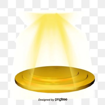Stage Lighting Fountain At Night Stage Png Transparent Clipart Image And Psd File For Free Download Stage Lighting Ceiling Lights Fountain