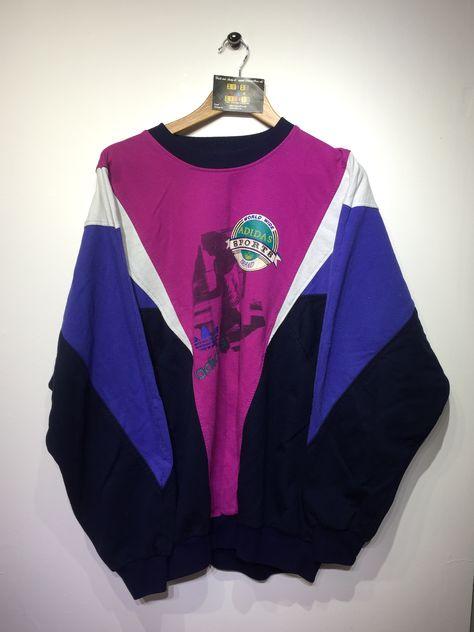 Pin on Retroreflex.uk vintage clothing