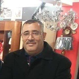 متلازمة حمار جان بوريدان وكلب بافلوف قراءة فلسفية في وهم حرية الاختيار عمرون علي In 2021