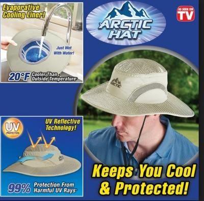 Megatrue 3pck Hard Hat 3d Air Mesh Insert Cooling Pad Mi Microfiber Hard Hats Absorbent
