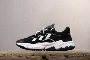 Mens Womens Adidas OZWEEGO ADIPRENE EG1072 Running Shoes