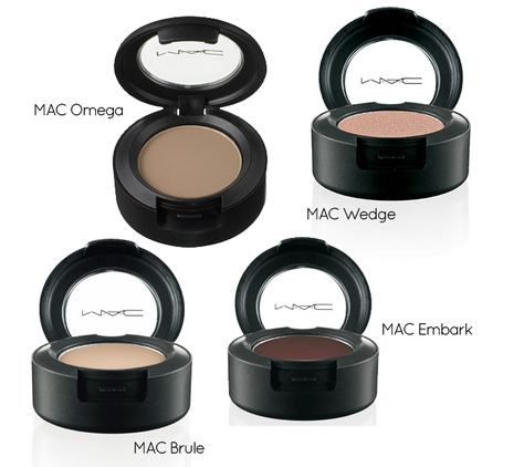 The Beginner's Guide to MAC Makeup, According to a MAC Pro Artist