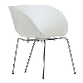 Vitra Tom Vac Stuhl Stuhle Gartenstuhle Stuhl Design