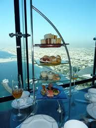 17 Best Afternoon Tea In Dubai Images On Pinterest Desserts And Kitchen