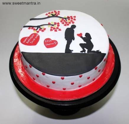 Birthday Gifts For Boyfriend Hunting Love 66 Ideas Birthday