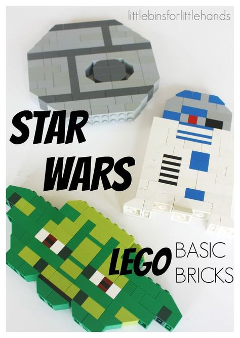 Lego Animal Castle Harry Potter City Star Wars 12x Black Spider New Pieces