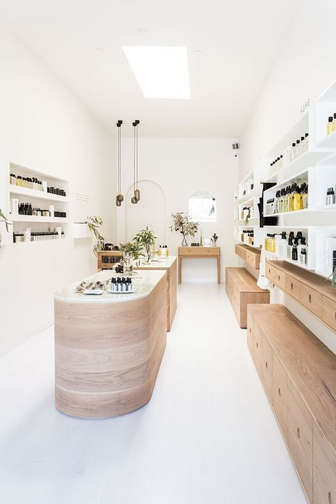 Bondi Wash Opens Second Flagship Store in Sydney