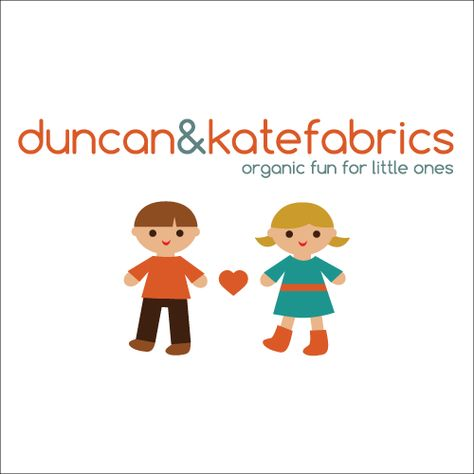 Duncan & Kate Fabrics - Charlottetown, PEI (organic knits)