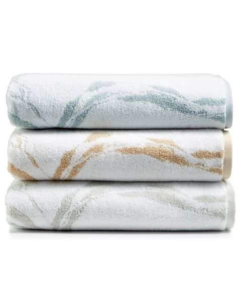 Hotel Collection 20 X 30 Marble Turkish Cotton Fashion Hand