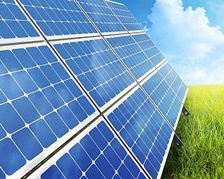 Demand Control System And Autonomous Demand Control Inergy Control System Energy Management Solar Power Plant