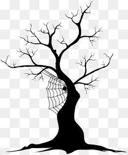 Free Download Halloween Tree Png Clip Art Png Image Iccpic Iccpic Com Halloween Trees Halloween Images Free Halloween Jack O Lanterns