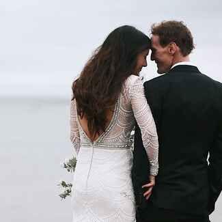 10 Hot Wedding Video Ideas In 2020 Wedding Videos Wedding Video Styles Wedding Videography