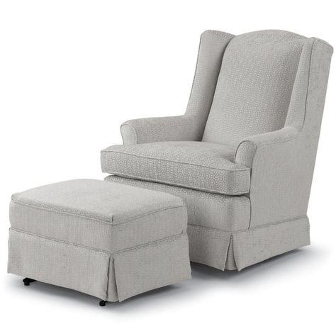 Superb Best Chairs Sutton Swivel Glider Moondust Babys R Us Spiritservingveterans Wood Chair Design Ideas Spiritservingveteransorg