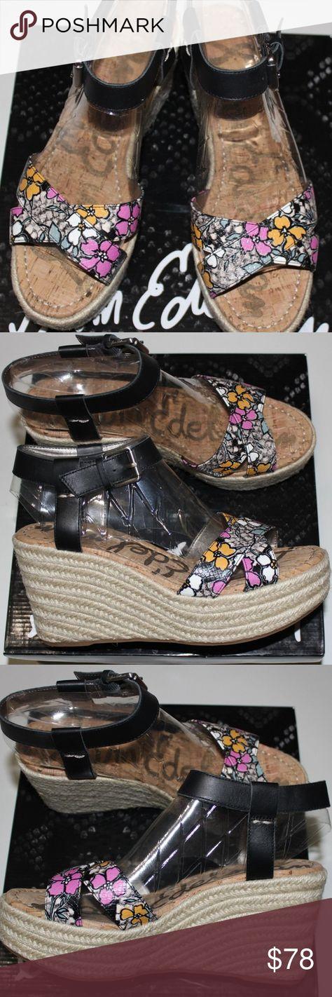 1397c5cb4e9 List of Pinterest espadrilles wedges black sandals pictures ...
