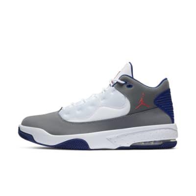 Jordan Max Aura 2 Men S Shoe Nike Com Jordan Shoes For Men Jordans For Men Shoes Mens