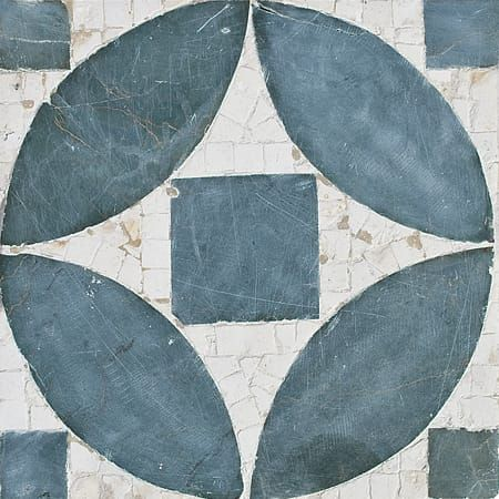 Sacchi Olive White Honed Limestone Mosaics 8x8 Country Floors Of America Llc In 2020 Pearl Tile Mosaic Limestone