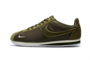Pin on Nike Cortez Running Shoes