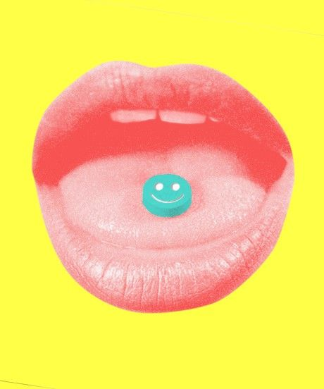 Molly Drug Facts - MDMA Ecstasy Information | Molly, a form of Ecstasy, has been all over the mainstream lately. But how did it get there, and what does it mean? #refinery29 http://www.refinery29.com/2013/08/50740/molly-drug