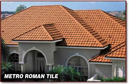 Gerard Metal Roof Canyon Shake Profile Porch Roof Design Modern Roof Design Roof Shingle Colors