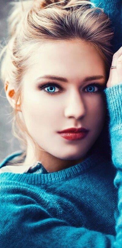 Pin By Akmnasiruddin On Beautiful Eyes Beautiful Eyes Pretty Face Beauty Shots