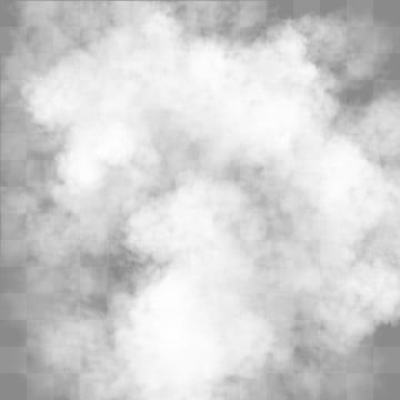 White Smoke Transparent Clouds Smoke Transparent Clouds Png Transparent Clipart Image And Psd File For Free Download In 2020 Background Wallpaper For Photoshop Clouds Png Images