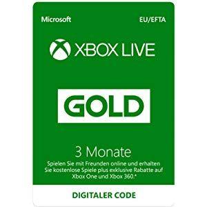 Amazon De Mitgliedschaft Guthabenkarten Games Playstation Network Xbox Live Nintendo Eshop Und Mehr Nintendo Playstation Live
