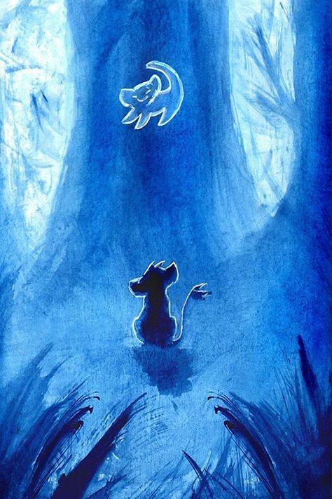 20+ Trendy Wallpaper Phone Disney Backgrounds The Lion King