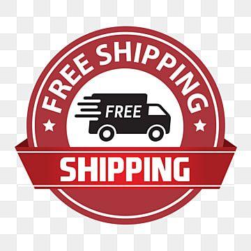 Gambar Vektor Stempel Pengiriman Gratis Ping Gratis Bulat Stempel Png Dan Vektor Dengan Latar Belakang Transparan Untuk Unduh Gratis Free Shipping Banner Logo Design Free Templates Shipping Logos