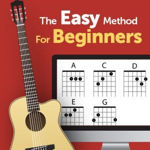 How To Play Guitar Best Online Guitar Lessons Guitar Lessons For Kids Beginner Guitar Lessons Kids