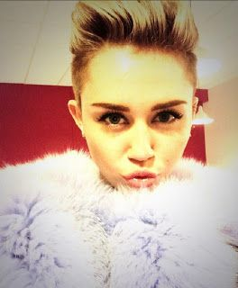 Is Miley Cyrus Really Dead? CNN 2016  Miley Ray Cyrus is alive despite rumors…