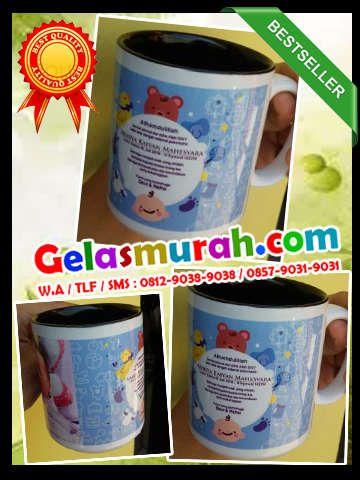 Jual Hadiah Natal Distributor Souvenir Pernikahan Murah Kado