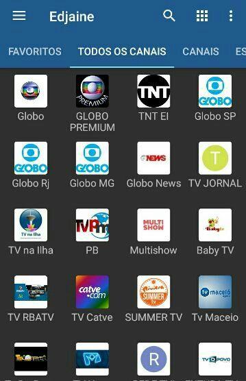 53 Sports Ideas Sports Live Tv Free Tv Channels
