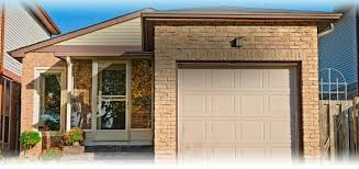 Garage Door Repair Cypress Garage Door Cypress Garage Doors Repair Cypress Garage Repair Garage Door Service Garage Serv Outdoor Decor Garage Repair Decor
