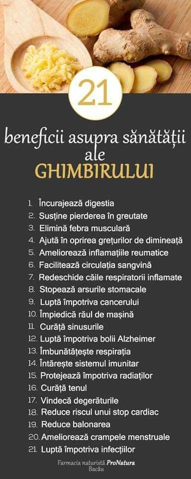 gabriella pierdere în greutate)