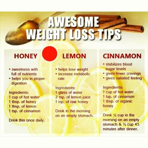 Fastest way to lose weight by fasting