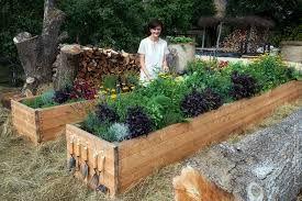 Grzadka Drewniana Szukaj W Google Garden Bridge Outdoor Furniture Sets Outdoor Decor