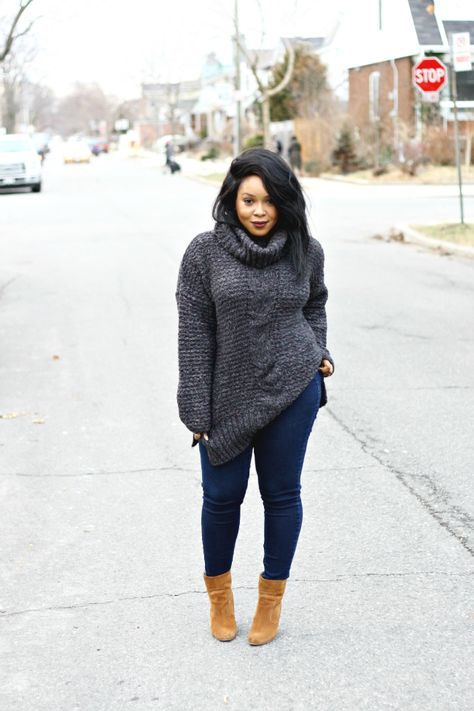 Best Style of Clothes For Body Type - Fashion Trends