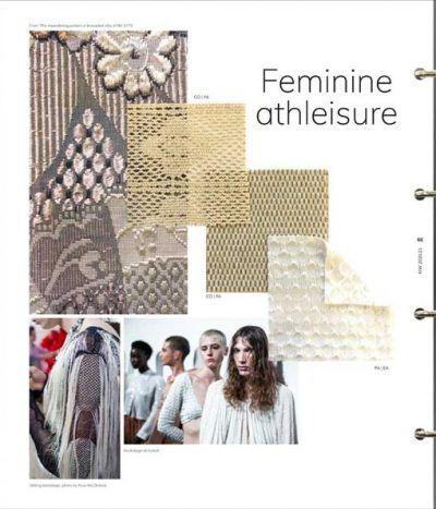 A+A Attitude Women's Trends AW 20-21_5
