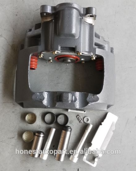 Pro X Front Brake Master Cylinder Rebuild Kit for Honda XR400R 1996-1999