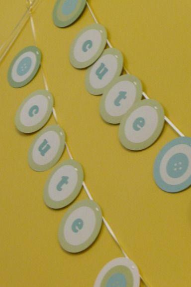 Button_baby_shower