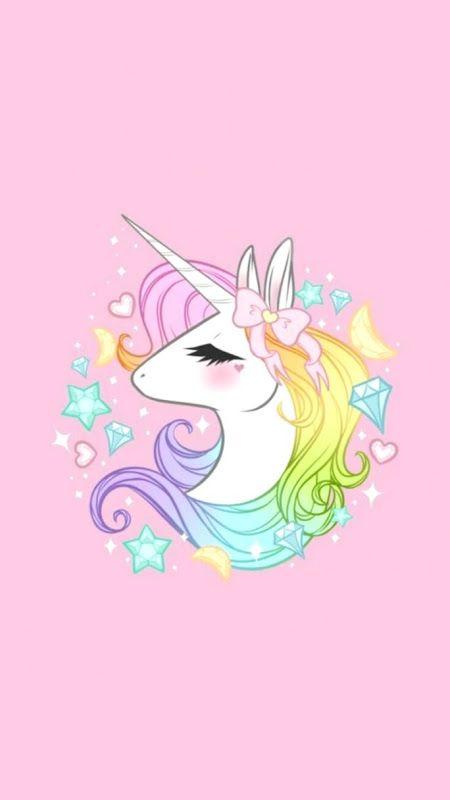 25 Cute Unicorn Anime Wallpaper Anime Top Wallpaper Unicorn Wallpaper Cute Unicorn Wallpaper Pink Unicorn Wallpaper