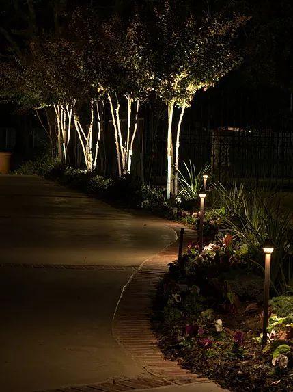 Landscape Lighting Design Ideas You Will Love Outdoor