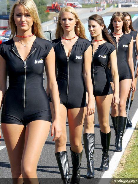Cameltoe grid girls ITV weather