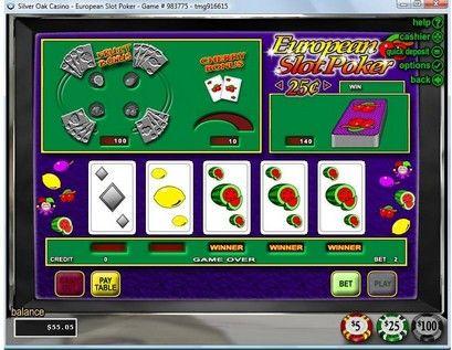 Fruits and royals описание игрового автомата