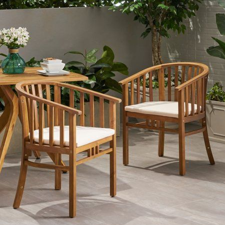 44++ Walmart dining chairs set of 2 Top